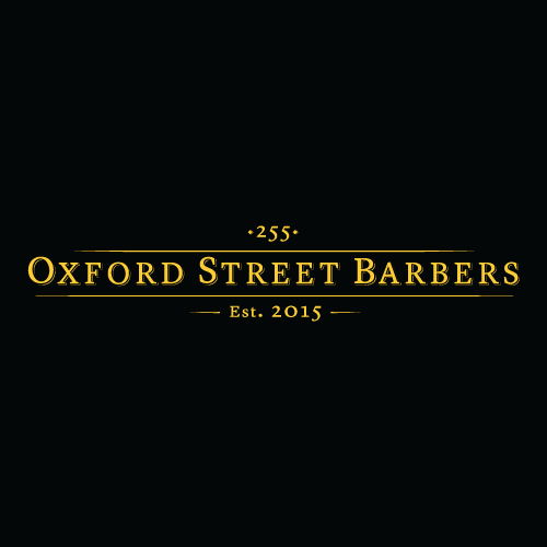 Oxford Street Barbers.png