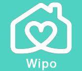 wipo-app.jpg