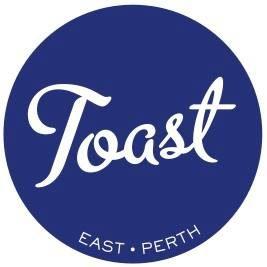 toast3.jpg