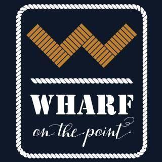 whard OTP logo.jpg