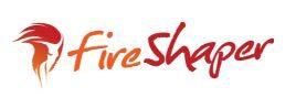 fireshaper logo.JPG