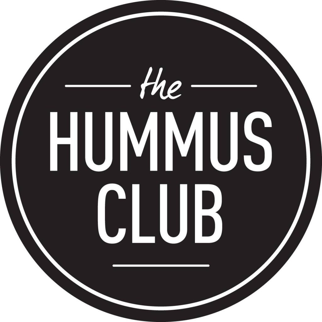 The-Hummus-Club-logo.jpg