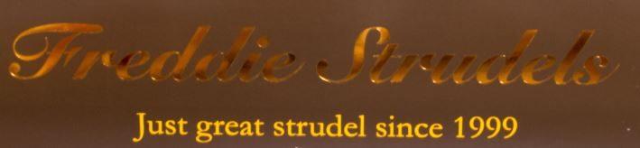 Freddie Strudel.JPG