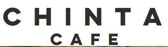 Chinta-Cafe.JPG
