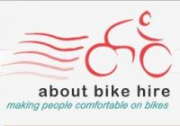 about bike hire.JPG