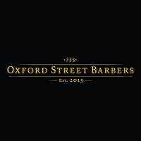 Oxford Street Barbers.png