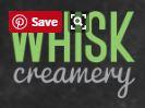 Whisk-Creamery.JPG