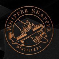 Whipper Snapper.JPG