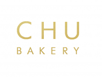 Chubakery.png