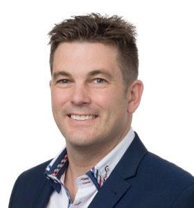 Tim Whall