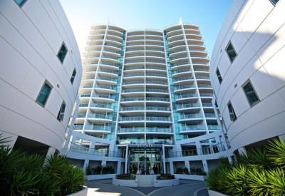 132 Terrace Rd