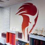 Fireshaper Yoga – 170 Adelaide Terrace, East Perth