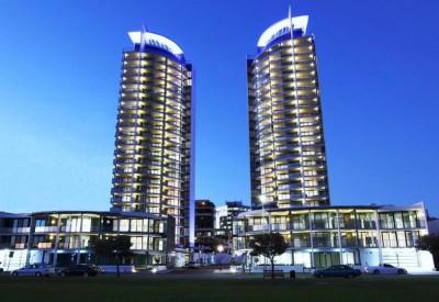 98 Terrace Road, East Perth