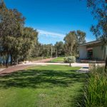 305 Riverside Drive, East Perth