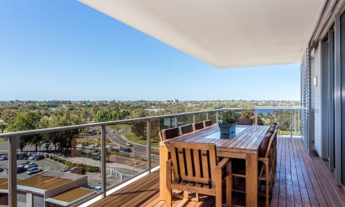 2 Moreau Place East Perth