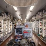 Dallimores Homewares – 173 Rokeby Rd, Subiaco