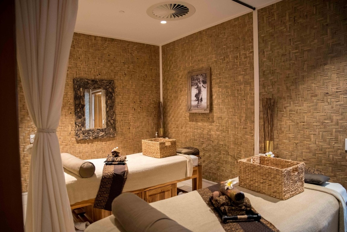 Bali Beautique Spa 5/8 Adelaide Terrace, East Perth