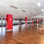 Snap Fitness Mount Lawley – 565 – 569 Beaufort Street, Mount Lawley