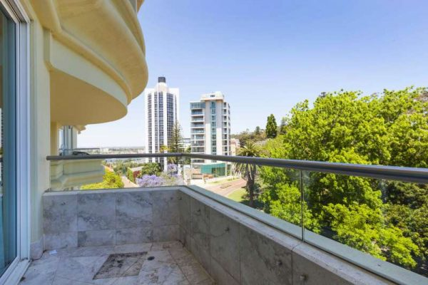 9/70 Mount Street West Perth WA 6005