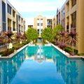 2 bedroom apartment Perth | 35/134 Aberdeen St