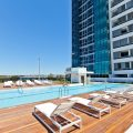 1502/8 Adelaide Terrace, East Perth