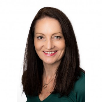 Kaylie Morphew - Perth Executive Properties