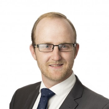 Gareth Best - Perth Executive Properties Perths best property manager