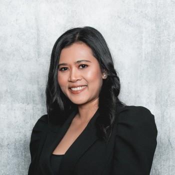 Bella Zain - Perth Executive Properties