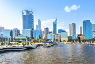 Perth Property Market Update May 2019 Tim Whall