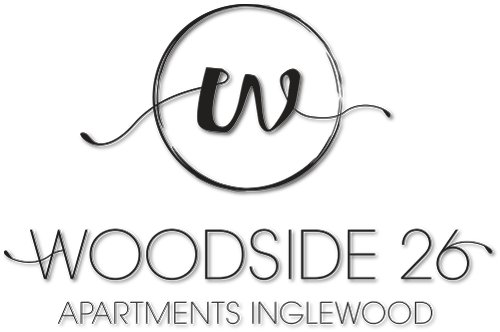 New apartments Inglewood, Woodside apartments, woodside 26