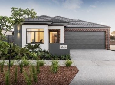 Rosehill Waters - AVE LOT123 Ext1 (Small)