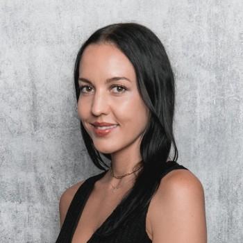 Alesha Craik