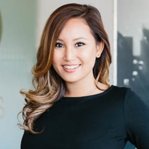 Vi Nguyen Perth - Leasing consultant