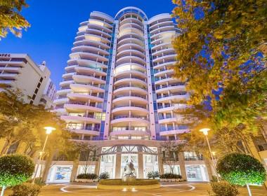 93 42 Terrace Road East Perth - 2