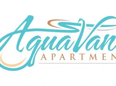 SS Aquavante-Apartments_ REVISED 20102017
